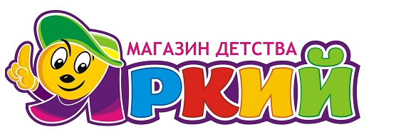 yarkiyshop