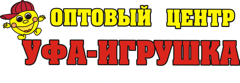 ufa-igrushka